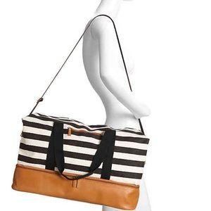 DSW Weekender Bag